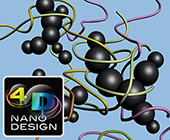 Advanced Compound Design